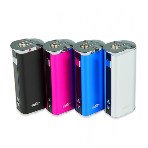 Box ISTICK 30W Eleaf